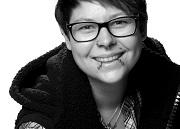 Jasmin Schweidler