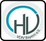 Verbandsmitglied (VDIV-Bayern e. V.)