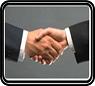 (Werk)Verträge