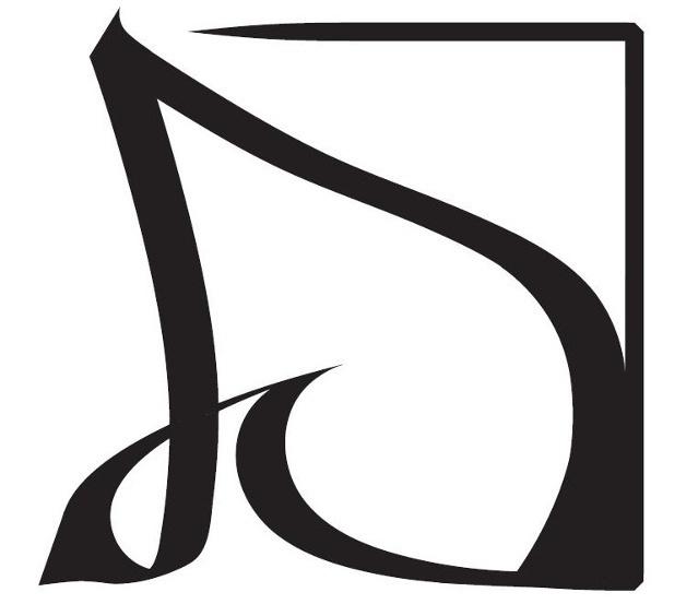 Schweidler GmbH
