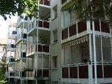 idyllische Eigentümergemeinschaft in Erlangen