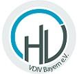 Wahl in den Beirat des VDIV-Bayern e.V.